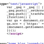 Analytics Code Trevor Ayers