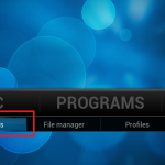 Seamlessly Launch Steam Big Picture Mode From XBMC (Kodi)