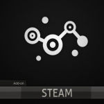 Launch Steam Big Picture From XBMC