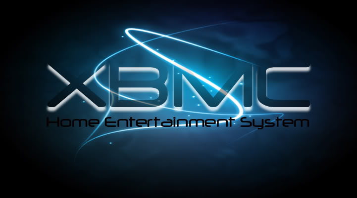 Add Custom XBMC Splash Screen