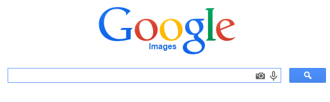 Do Image Alt Attributes Work for SEO