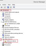 XBox 360 Controller Wireless Adapter Windows