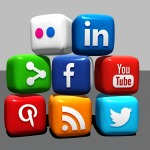 Which Social Media Links Does Google Like