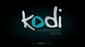 Best XBMC (Kodi) Program Add Ons