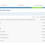 Download TeeDub's Repository
