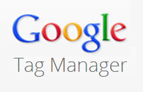 Track Form Submissions as Events with Google Tag Manager (GTM)