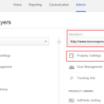 Easily Override Google AdWords Auto Tagging With Manual Tags