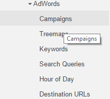 How to Override Google AdWords Auto Tagging With Manual Tags