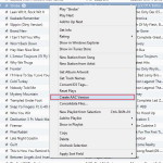 Create iPhone Ringtones From Your iTunes Library for Free
