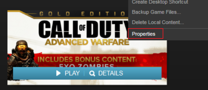 How to Fix the Failed to Start Game with Shared Content Please Update These Games First Steam Error