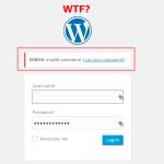 Change Wordpress Password in Database