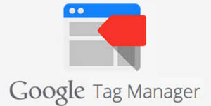 Track Email Clicks in Google Tag Manager V2