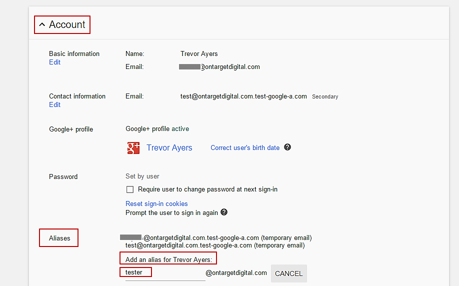 Easily Add Free Domain Emails Using Google Apps