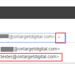 How To Add Free Domain Emails Using Google Apps
