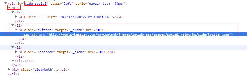 Div click tracking in Google Tag Manager