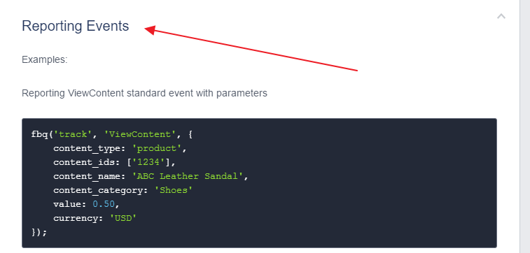 Quickly Add Facebook Conversion Tag with Google Tag Manager
