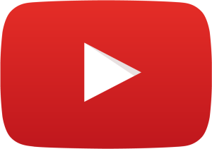 Track Embedded Videos With Google Tag Manager in Wordpress