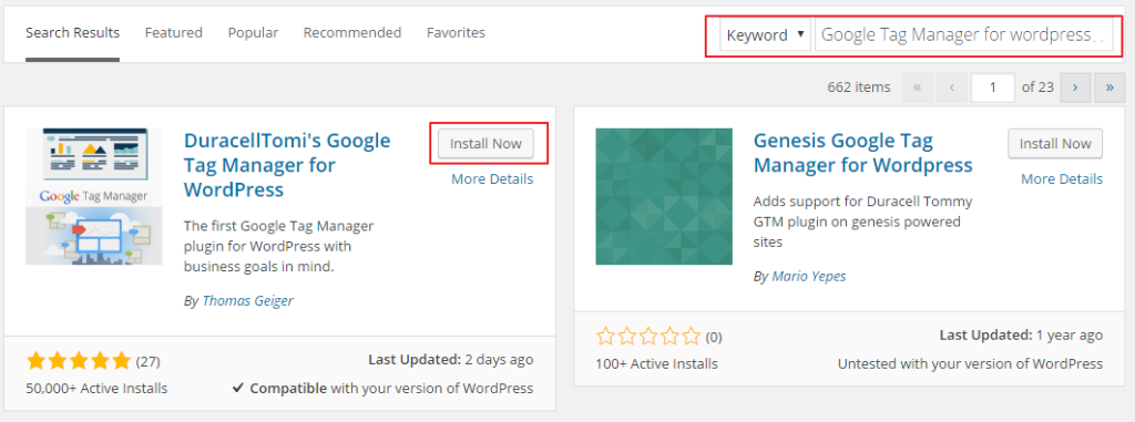 Track Embedded Videos in Google Analytics
