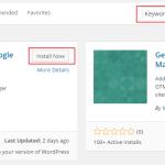 Track Embedded Videos in Google Analytics