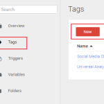 Track YouTube Videos in Google Analytics