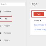 Track YouTube Videos in Google Analytics