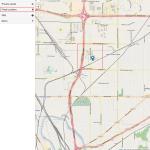Hide Geo Location Online