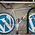 My Top 5 Wordpress Plugins to Improve Load Times