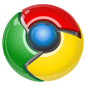 Top 5 Most Useful Chrome Extensions